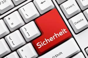 Solvency II – Wie sicher sind die Lebensversicherer aufgestellt?