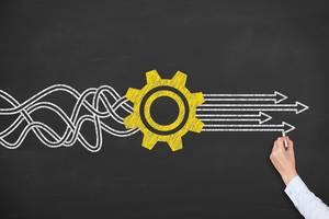 BU-Leistungsregulierung: Service-Level-Konzepte auf dem Prüfstand