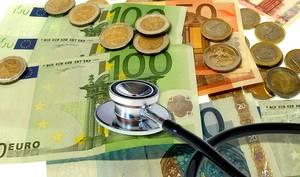 Krankenversicherer zeigen sich in Zeiten von Corona durchaus flexibel – Basistarif nur als Ultima Ratio