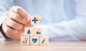 Gesundheitsservices in der Berufsunfähigkeitsversicherung - Passt das zusammen?