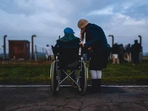 Beitragsanpassungen in der Pflegezusatzversicherung – nichts überstürzen