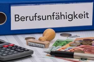 BU-Leistungsregulierung – Diese Anforderungen erfüllen die Versicherer