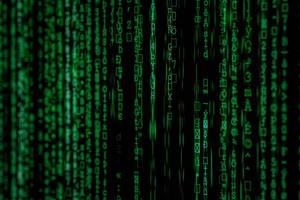 Cyber-Versicherung: Noch ein weiter Weg