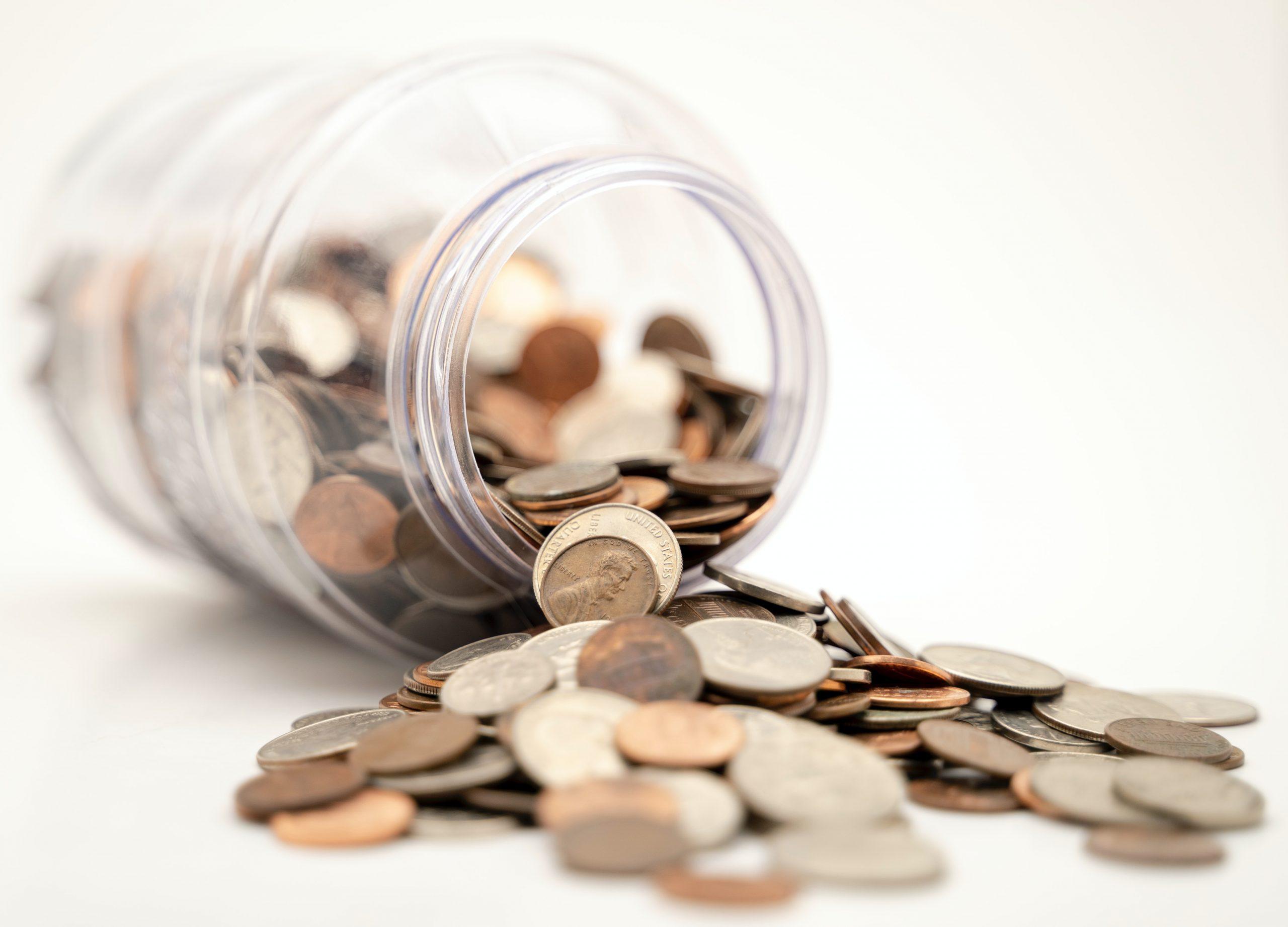 Einmalbeiträge – berechtigter Wachstumstreiber im Lebensversicherungsgeschäft?